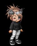 biancamariexx's avatar