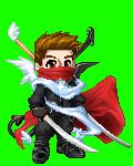 Yohoho-Man's avatar