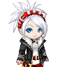 Egotistical Nymph's avatar