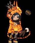 1stQueenOfHalloween's avatar