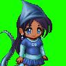 Watermiko19's avatar