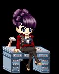 mentalitynotes's avatar