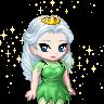 winndixie300's avatar