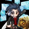 CyMage's avatar