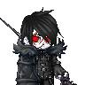 StupidStupidHenchman's avatar