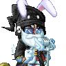 Garuganto's avatar