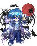 -xXxynaxXx-'s avatar
