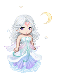 Last Lady Amalthea's avatar