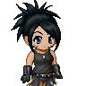 KaseyAriel's avatar
