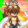 Wolfykun1995's avatar