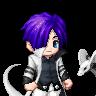 ~666~kouta's avatar