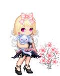 ArTeMis_SheZar's avatar