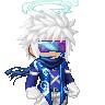 NghiaRox's avatar