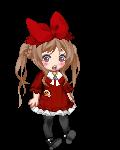 Amethyme's avatar