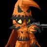 ZeroTheBurninator's avatar