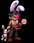 Vex Flamer's avatar