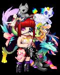 InTheEndAngelBvb's avatar