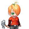 Avalanshe's avatar