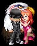 Rexy-kun's avatar