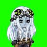 Nematri's avatar