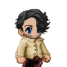 Takumi Shimizu's avatar