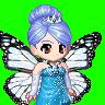 Kat414's avatar