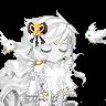 Porcelain Blood_kiitty's avatar
