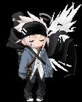 Noir VII's avatar