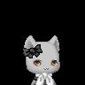 koelacanth's avatar