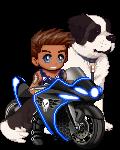 Biker_Trucker's avatar