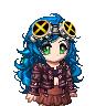 fosterkid's avatar