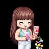 mrskpop's avatar