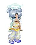 mistress draco's avatar
