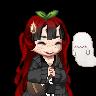 Pohoku's avatar