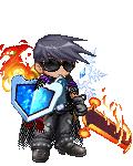 conoznn's avatar