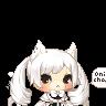 Oomehkoh's avatar