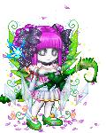 Xx-fairy-dust-xX