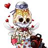 kevz08's avatar
