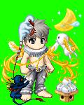 falcon17's avatar