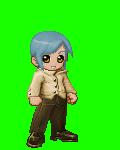 transfer431524's avatar