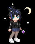 jackie1102's avatar