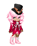 Ci_Monique's avatar