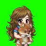 Datgurlgabi's avatar