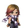 JazThomas's avatar