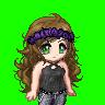 sisumi22's avatar