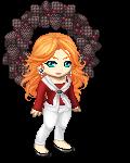 DarkChevalierAngel2's avatar