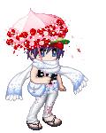 x__R i n a - C h i's avatar