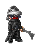 Miracleboy's avatar
