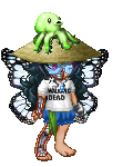 NataliePatalie's avatar