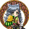 Inu of Everlasting Dawn's avatar